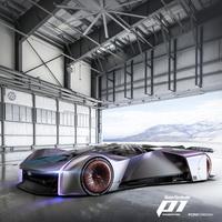 foto: Concept Team Fordzilla P1_02.jpg