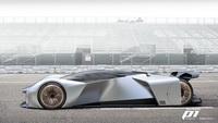 foto: Concept Team Fordzilla P1_03.jpg