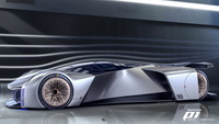 foto: Concept Team Fordzilla P1_04.jpg