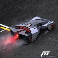 foto: Concept Team Fordzilla P1_06.jpg