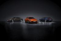 foto: 1 Porsche Panamera_01.jpg