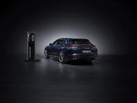 foto: Porsche Panamera 4S E-Hybrid Sport Turismo.jpg