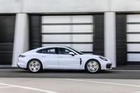 foto: Porsche Panamera 4S E-Hybrid_01.jpg