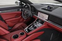 foto: Porsche Panamera 4S E-Hybrid_02.jpg