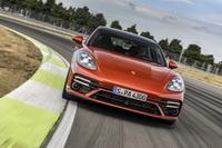 foto: Porsche Panamera Turbo S Sport Turismo_02.jpg