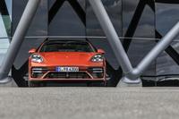 foto: Porsche Panamera Turbo S Sport Turismo_03.jpg