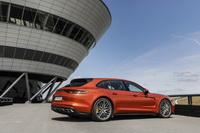 foto: Porsche Panamera Turbo S Sport Turismo_05.jpg