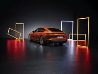 foto: Porsche Panamera Turbo S_03.jpg