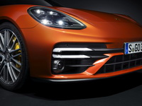 foto: Porsche Panamera Turbo S_04.jpg