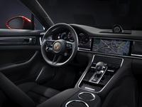 foto: Porsche Panamera Turbo S_06.jpg