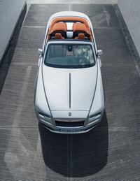 foto: Rolls Royce Down Silver Bullet_02.jpg