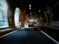 foto: Rolls Royce Down Silver Bullet_03.jpg
