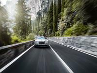 foto: Rolls Royce Down Silver Bullet_05.jpg