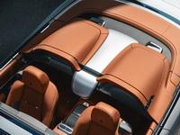 foto: Rolls Royce Down Silver Bullet_10.jpg