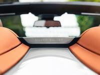 foto: Rolls Royce Down Silver Bullet_12.jpg