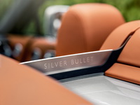 foto: Rolls Royce Down Silver Bullet_13.jpg