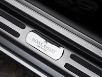 foto: Rolls Royce Down Silver Bullet_14.jpg
