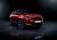 foto: Peugeot 3008_01.jpg