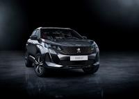foto: Peugeot 3008_05.jpg