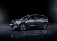 foto: Peugeot 3008_06.jpg