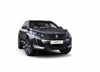foto: Peugeot 3008_07.jpg