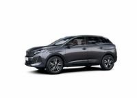 foto: Peugeot 3008_08.jpg