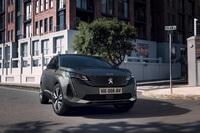 foto: Peugeot 3008_09.jpg