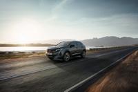 foto: Peugeot 3008_10.jpg