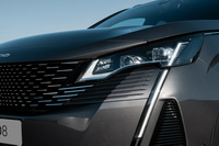 foto: Peugeot 3008_11.jpg
