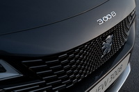 foto: Peugeot 3008_12.jpg