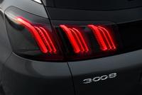 foto: Peugeot 3008_13.jpg
