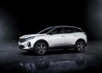 foto: Peugeot 3008_17.jpg