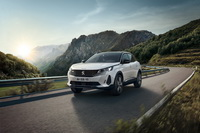 foto: Peugeot 3008_22.jpg
