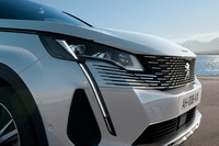 foto: Peugeot 3008_24.jpg