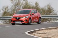 foto: Prueba Renault Clio 1.0 TCe 100 Zen 2019_07.jpg