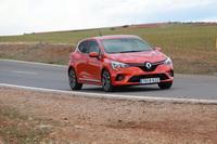 foto: Prueba Renault Clio 1.0 TCe 100 Zen 2019_09.JPG