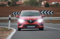 foto: Prueba Renault Clio 1.0 TCe 100 Zen 2019_12.JPG