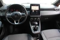 foto: Prueba Renault Clio 1.0 TCe 100 Zen 2019_26.JPG