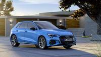 foto: Audi A3 Sportback 40 TFSIe_01.jpg