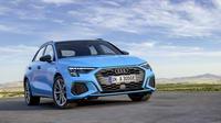 foto: Audi A3 Sportback 40 TFSIe_02.jpg