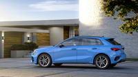 foto: Audi A3 Sportback 40 TFSIe_03.jpg