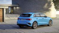 foto: Audi A3 Sportback 40 TFSIe_04.jpg