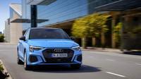 foto: Audi A3 Sportback 40 TFSIe_07.jpg