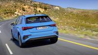 foto: Audi A3 Sportback 40 TFSIe_09.jpg
