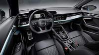 foto: Audi A3 Sportback 40 TFSIe_11.jpg