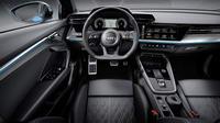 foto: Audi A3 Sportback 40 TFSIe_12.jpg