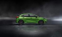 foto: Ford Puma ST_02.jpg