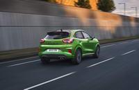 foto: Ford Puma ST_15.jpg
