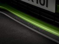 foto: Ford Puma ST_18a.jpg