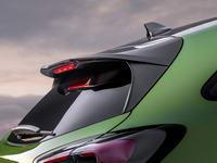 foto: Ford Puma ST_21.jpg